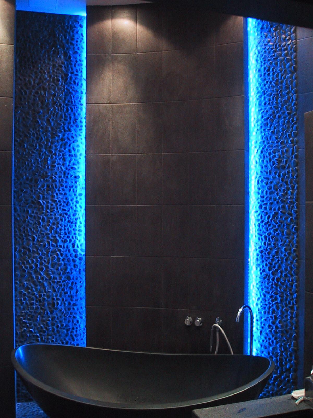 architecte salle de bain marseille. Black Bedroom Furniture Sets. Home Design Ideas
