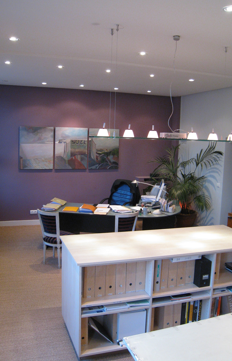 agence de philippe ponceblanc architecte interieur architecte interieur philippe ponceblanc. Black Bedroom Furniture Sets. Home Design Ideas